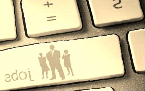 Pourquoi choisir de se former avec un bachelor web ?